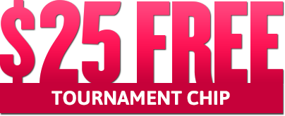Get  Tournament Chip