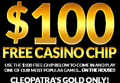 Planète 7 Casino