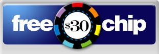 Free  Casino Chip