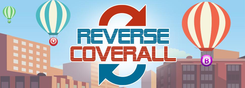 Reverse Coverall desktop
