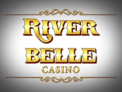 Screenshot River Belle