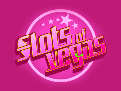 Slots Of Vegas Screenshot