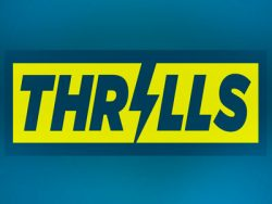 Thrills Screenshot