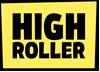მაღალი Roller კაზინო