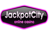 Casino de Jakpot City