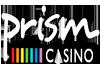 Prism kasiino