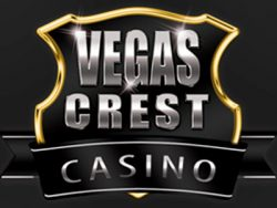 Screenshot von Vegas Crest
