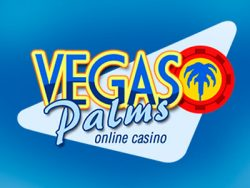Screenshot di Vegas Palms