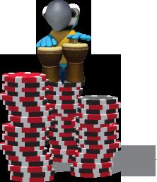 CyberBingo Tjedni Casino turnir