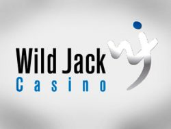 Screenshot di Wild Jack