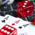 casino bonus page