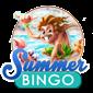 Summer Bingo Room