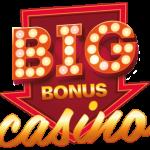 very casino big bonus