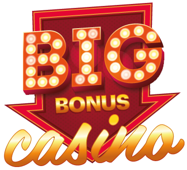 very casino big bonus