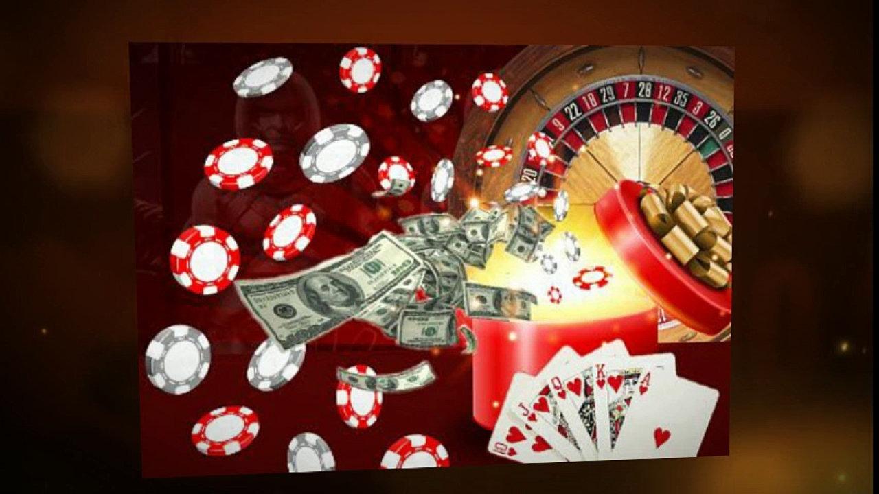 new no deposit casino bonuses