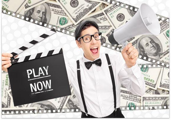 Igrajte najveći Jackpot na svijetu