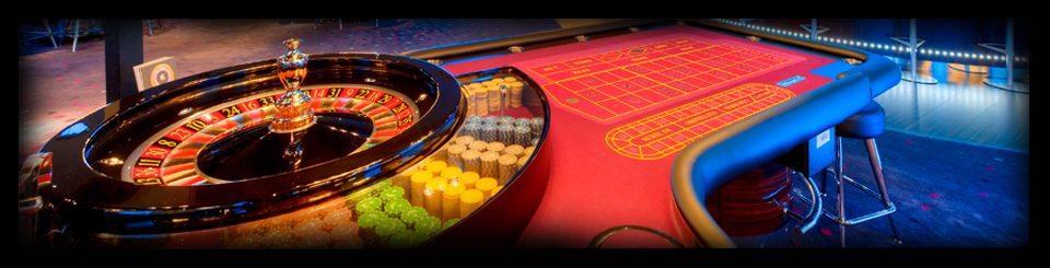 Casino big bonus