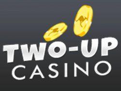 Grand casino ойынын жүктеп алыңыз
