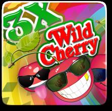 preview_wildcherry