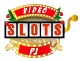 Jackpot Video Slots