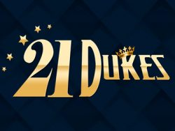 21 Dukes screenshot