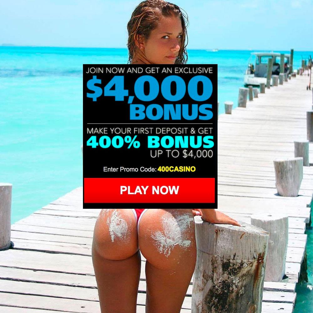 00 bonus