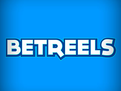 Betreels screenshot