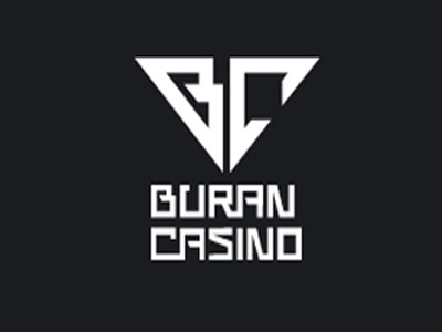 Buran Casino Screenshot
