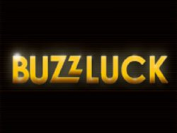 Buzzluck screenshot