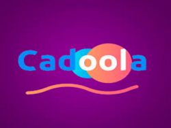Cadoola screenshot