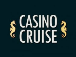 Casino Cruise screenshot