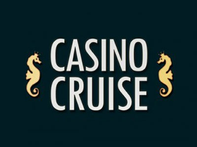 Casino Cruise tela