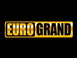 Screenshot Eurogrand Casino