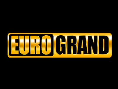 Eurogrand Kasino screenshot