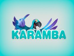 Screenshot Karamba