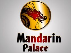 Screenshot Mandarin Palace