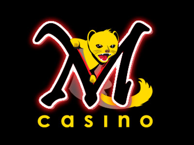 Mongoose Casino截图