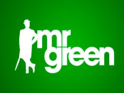 Mrgreen screenshot