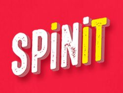 Spinit screenshot