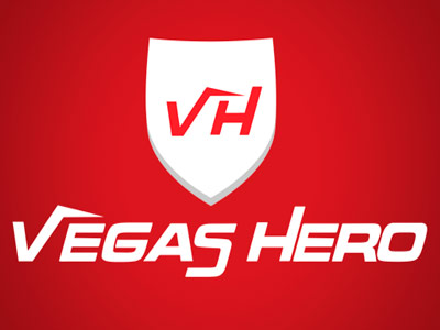 Screenshot Vegas Hero