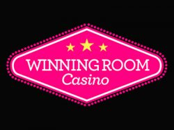 Schermata Winning Room