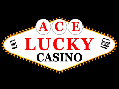 Capture d'écran de Ace Lucky Casino