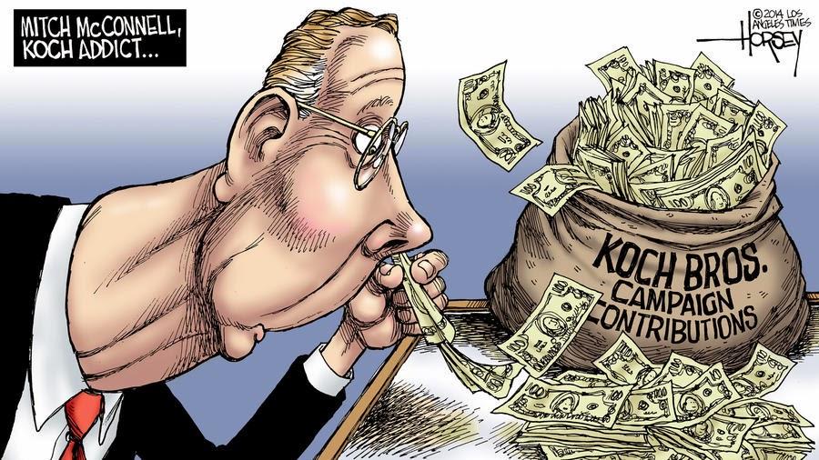 slotocash დიდი ფული