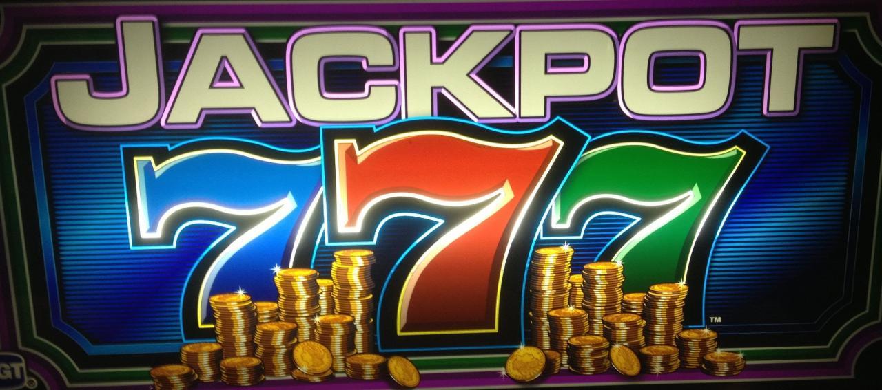 777 çmim i parë çmimesh kasino