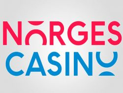 Screenshot Casino Norges