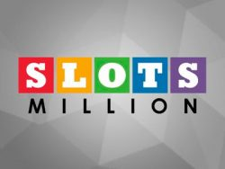 Slots Milion screenshot