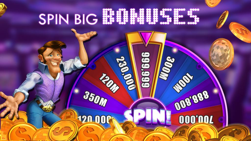partycasino super casino bonus