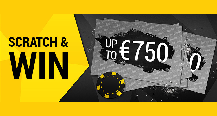 bwin casino big bonus