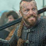 casino bonus viking