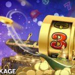 888 Casino free spins no deposit